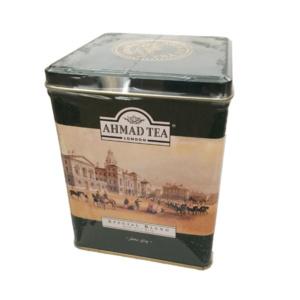 Aromatisch-thee