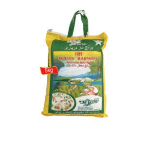 naz-darbari-rijst