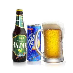 نوشیدنیها/Frisdrank