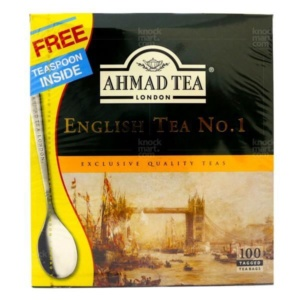 0028196_ahmad-tea-english-tea-100-bags-2g-jpeg
