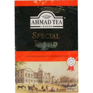 ahmad-thee-special-blend