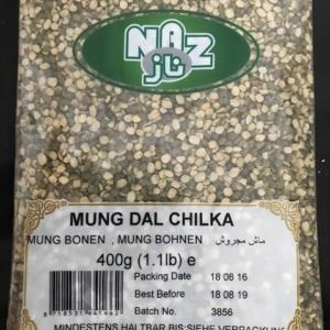 mung-dal-e1522238587964