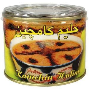 kamchin-halim