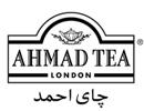 Ahmad thee
