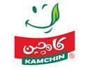 Kamchin