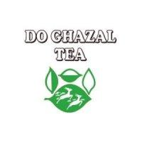 Do-Ghazal-Tea-